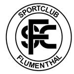 Ivan Steiner-Cup 2016 – der FC Luterbach gewinnt den Cup!